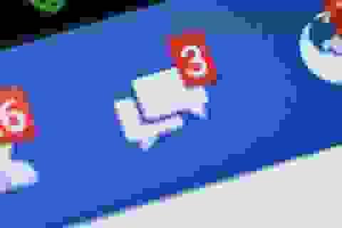 """""""Mẹo đọc tin nhắn trên Facebook Messenger mà người gửi không biết"""" là thủ thuật nổi bật tuần qua"""