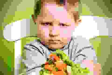 BebuGold - Giải pháp giúp trẻ hết biếng ăn, ăn không ngon miệng!