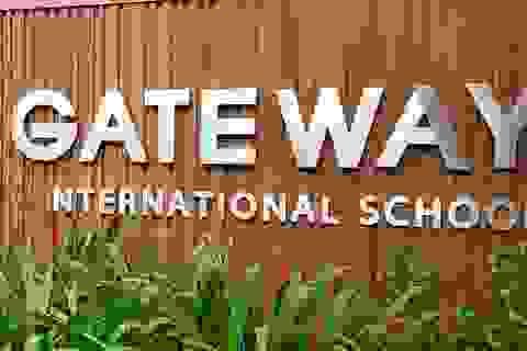 Vụ trường Gateway: Truy tố 3 bị can