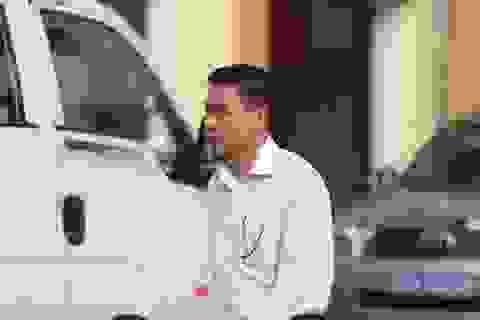 Cựu Phó Giám đốc Sở GD&ĐT cùng 7 bị cáo hầu toà vụ gian lận thi cử ở Sơn La
