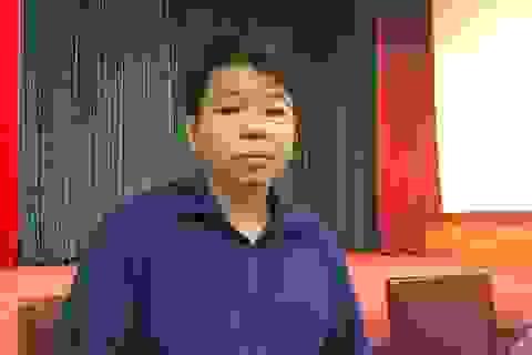 """Tổng Giám đốc Công ty nước sông Đà: """"Dừng cấp nước thì tôi an toàn quá!"""""""