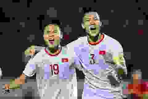 Quang Hải được đánh giá cao trước cuộc bầu chọn Quả bóng vàng Việt Nam 2019