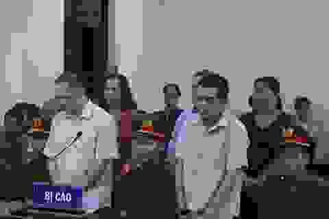Xử vụ gian lận thi ở Hà Giang: Có thể gọi được 24 giám thị quay lại sửa điểm?