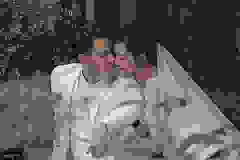 Đông Nhi - Ông Cao Thắng khoe ảnh cưới ngọt ngào