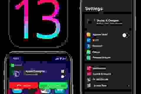 """Cập nhật liên tục, iOS 13 vẫn dính nhiều lỗi khiến người dùng """"kêu trời"""""""