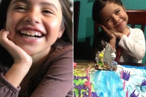Bé gái 10 tuổi tự tử sau khi bị bắt nạt ở trường