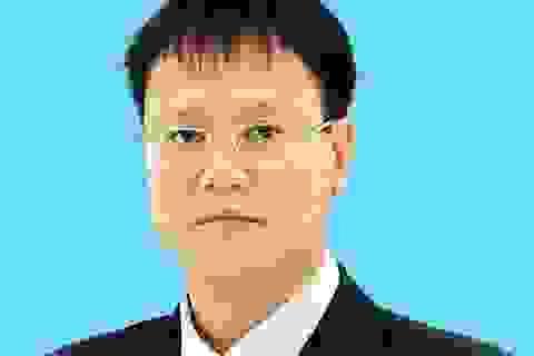 Lễ viếng Thứ trưởng Lê Hải An tổ chức vào trưa ngày 21/10