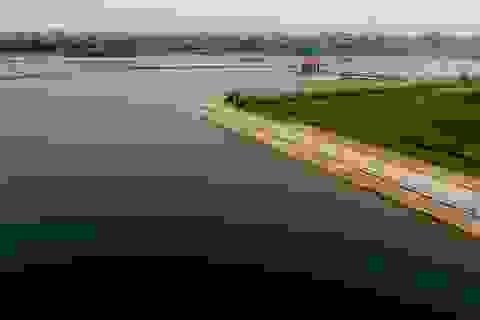 Bán nước sạch lãi đậm, nghìn tỷ đổ vào, mối lo đe doạ nước sạch sông Đà
