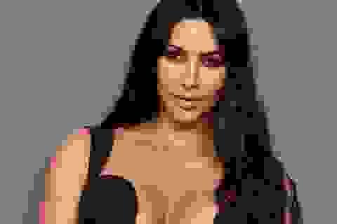 Vụ trộm trang sức 10 triệu USD làm thay đổi hẳn cuộc đời ngôi sao truyền hình