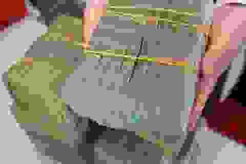 Ồ ạt rót tiền vào BOT, BT: 53.000 tỷ đồng nguy cơ thành nợ xấu