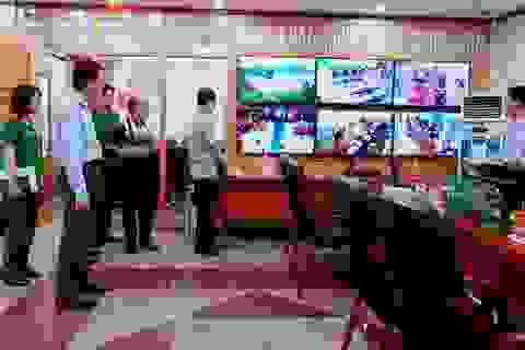 Chính quyền điện tử ở Quảng Ninh: Khó chồng khó từ những ngày đầu