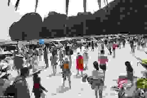 Những thách thức không nhỏ của Đà Nẵng để trở thành trung tâm du lịch quốc tế