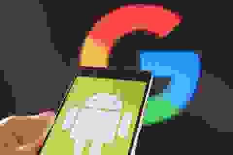 Microsoft thừa nhận Android là nền tảng di động tốt nhất hiện nay