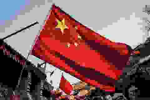 Trung Quốc sẽ vỡ nợ kỉ lục ngay trong năm 2019?