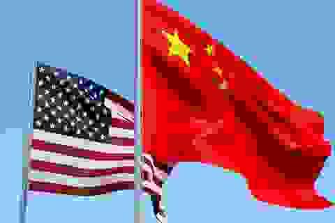 """Trung Quốc muốn """"mượn tay"""" WTO trừng phạt Mỹ 2,4 tỷ USD"""