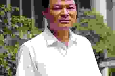 """Mục tiêu thu hút 1 tỷ USD vốn FDI: """"Hà Nam đang biến cơ hội thành hành động"""""""
