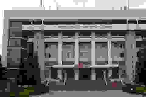 Chính phủ yêu cầu ĐH Quốc gia TP HCM hoàn thiện mô hình tổ chức