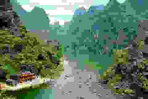 Việt Nam tổ chức diễn đàn cấp cao du lịch lần 2
