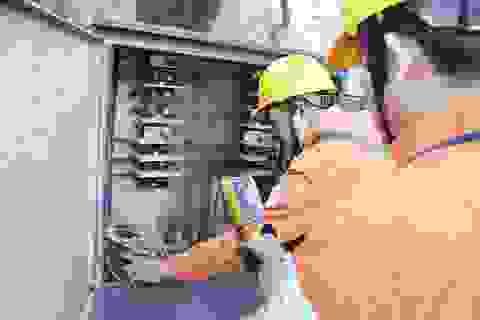 Đề xuất giảm 10% giá điện, số tiền hỗ trợ dự kiến gần 11.000 tỷ đồng