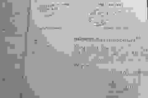 Đắk Nông: Thanh tra không phát hiện sai phạm về thu chi đầu năm học
