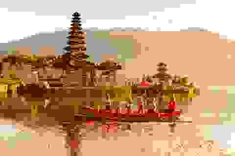 Tư vấn: Chọn tour du lịch  Tết nằm trọn trong 7 ngày nghỉ lễ