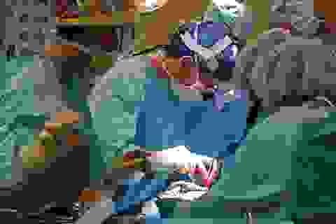Các nhà khoa học Nga phát triển cảm biến từ tính cho chẩn đoán bệnh tim