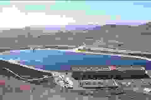 Mỹ giám sát nguồn nước để sản xuất nước sạch như thế nào?