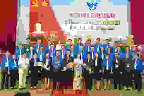 Mời gọi thanh niên gốc Bạc Liêu đồng hành với Hội Liên hiệp Thanh niên tỉnh