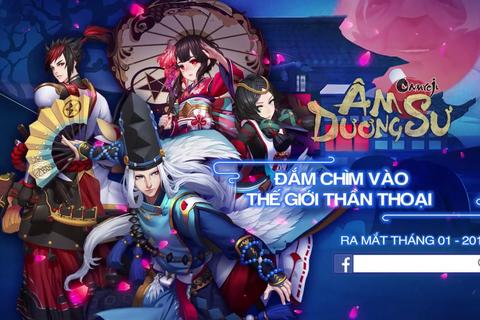 Rà soát trò chơi điện tử trên mạng, đặc biệt có nguồn gốc Trung Quốc