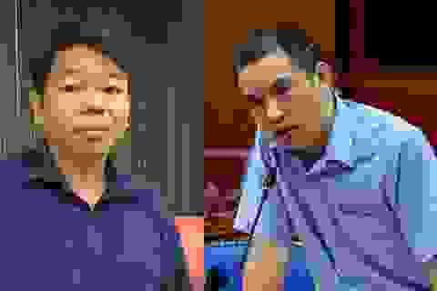 """Lời xin lỗi """"đãi bôi"""" của Công ty nước sạch sông Đà tới 250.000 hộ dân Thủ đô!"""