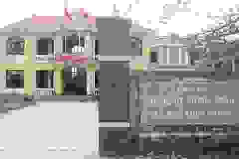 Quảng Bình dôi dư gần 300 cán bộ sau sắp xếp đơn vị hành chính