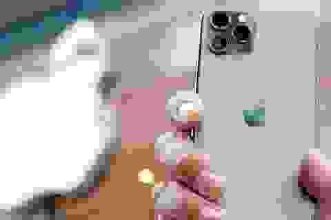 Được và mất gì khi mua iPhone chính hãng và iPhone xách tay?