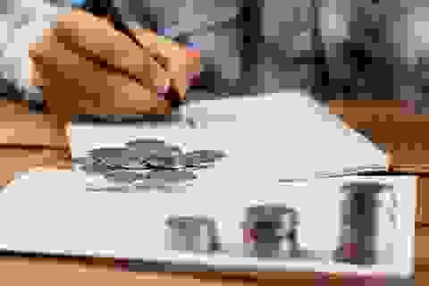 Thủ thuật đơn giản giải quyết công nợ hiệu quả cho lãnh đạo doanh nghiệp