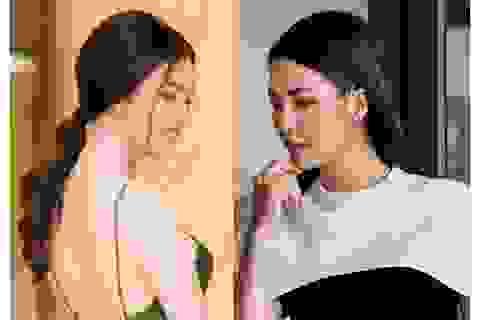 """BTV Thuỵ Vân tiết lộ """"luật ngầm bất thành văn"""" khi lên sóng VTV"""