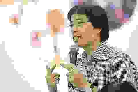 """""""Nếu hành vi bạo lực và xâm hại trẻ ở Bắc Ninh rõ ràng, Cục sẽ đề nghị đóng cửa…"""""""