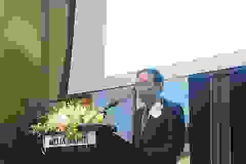 Nỗ lực thúc đẩy lượng khách hai chiều Việt Nam – Nhật Bản