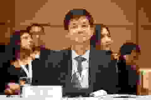 Việt Nam tham dự tọa đàm Bộ trưởng Du lịch lần thứ 3 tại Nhật Bản