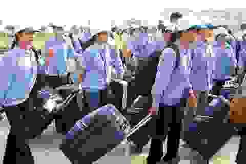 ILO: Cảnh báo nhiều nguy cơ đối với lao động di cư bất hợp pháp