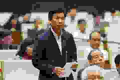 Khách quốc tế đến Việt Nam tăng trưởng trong top 10 thế giới