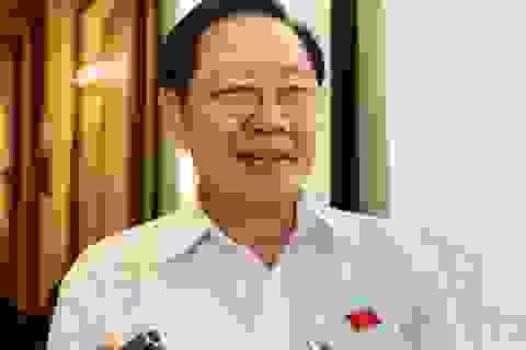 Bộ trưởng Nội vụ nói về khả năng điều chỉnh giờ học, giờ làm