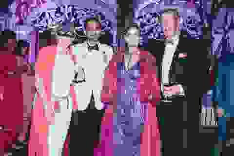 Thêm một tỷ phú Ấn Độ chọn Việt Nam để tổ chức đám cưới