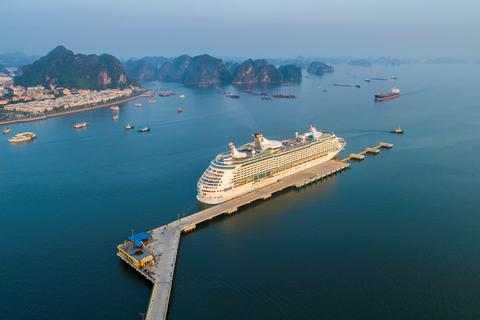 Du lịch Hạ Long, Phú Quốc sẽ bứt phá trong 5 năm tới