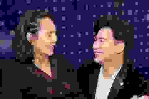 Ca sĩ Ngọc Châu tuyên bố hiến tạng sau khi qua đời