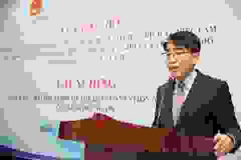 Việt Nam gia nhập 2 công ước quốc tế về lao động việc làm