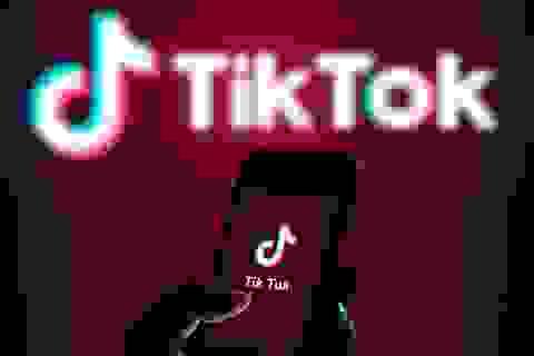 Mạng xã hội TikTok lọt vào tầm ngắm điều tra của chính phủ Mỹ