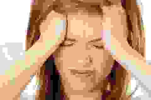 Giải mã ý nghĩa của vị trí đau đầu