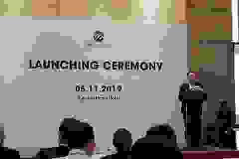 SenSecures ra mắt tại Việt Nam với nhiều giải pháp, dịch vụ đào tạo về an toàn thông tin mạng
