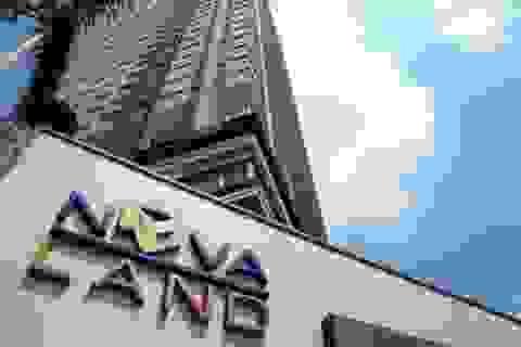 Tăng sở hữu tại công ty chồng, vợ của đại gia Bùi Thành Nhơn vừa chi hơn 700 tỷ đồng