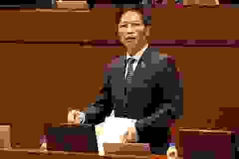 """Lo thất thoát tài sản Nhà nước, doanh nghiệp ngoại """"thao túng"""" thị trường Việt Nam"""