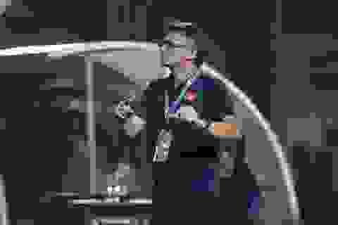"""HLV Philippe Troussier: """"U19 Việt Nam không cần phải thắng Guam đến 30-0"""""""